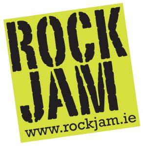 RockJamWEB